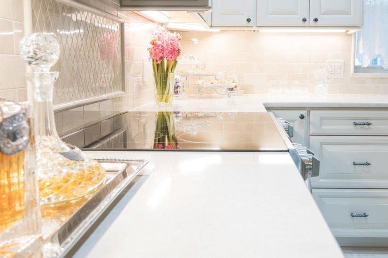 Kitchencraft Kclxcafe4cp Petite Cafeti/ère M/étallique
