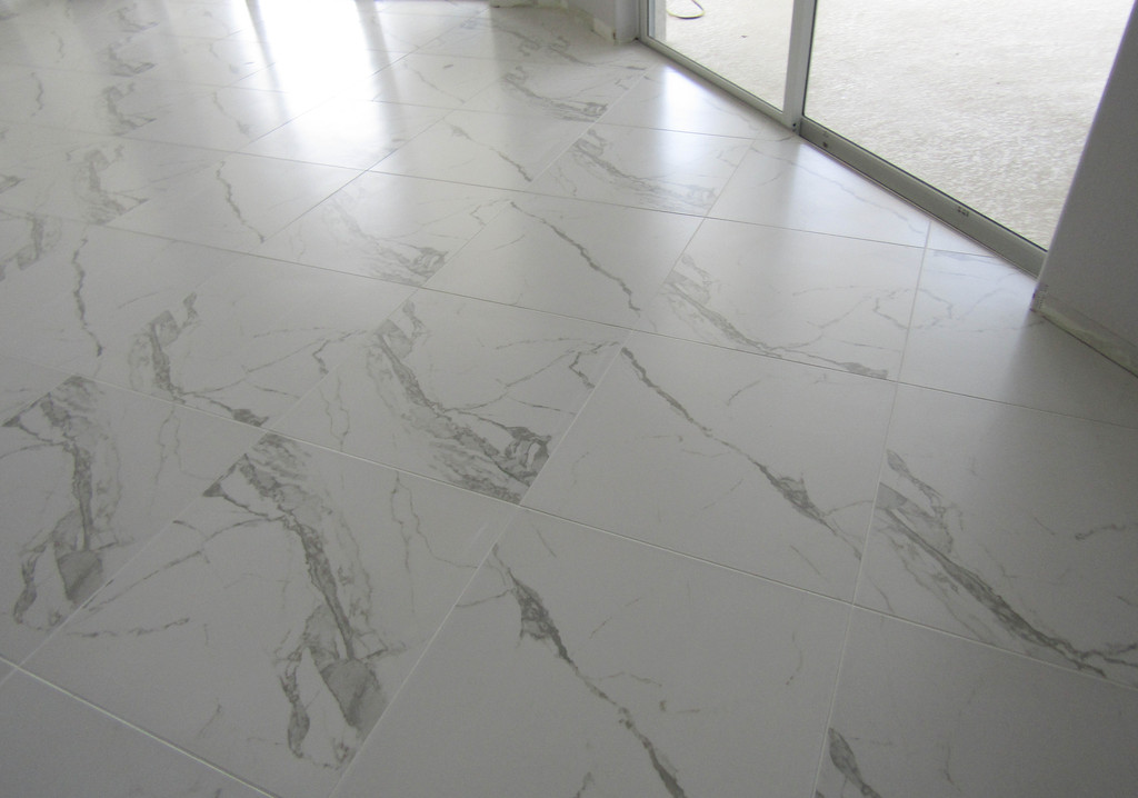 Flooring Melbourne Fl >> Duomo Bianchi
