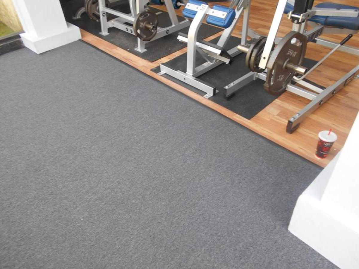 Carpet For Gym Page 4 Ideas