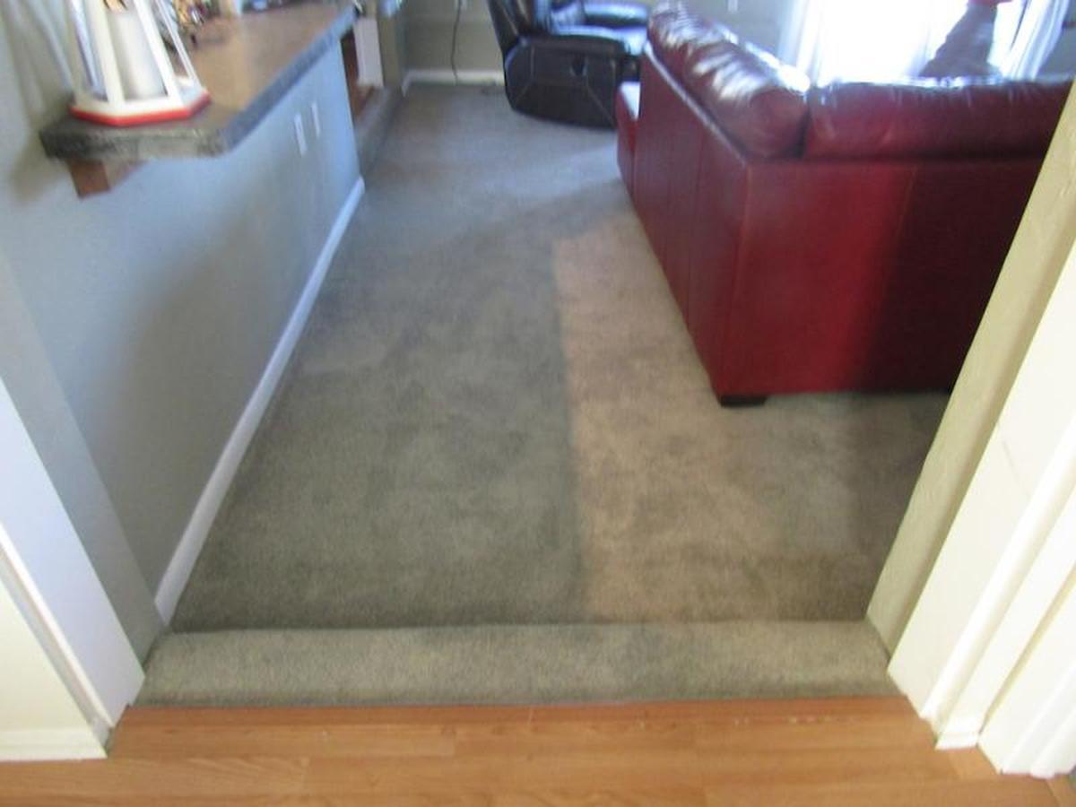 mineral wood laminate flooring flooring ideas and