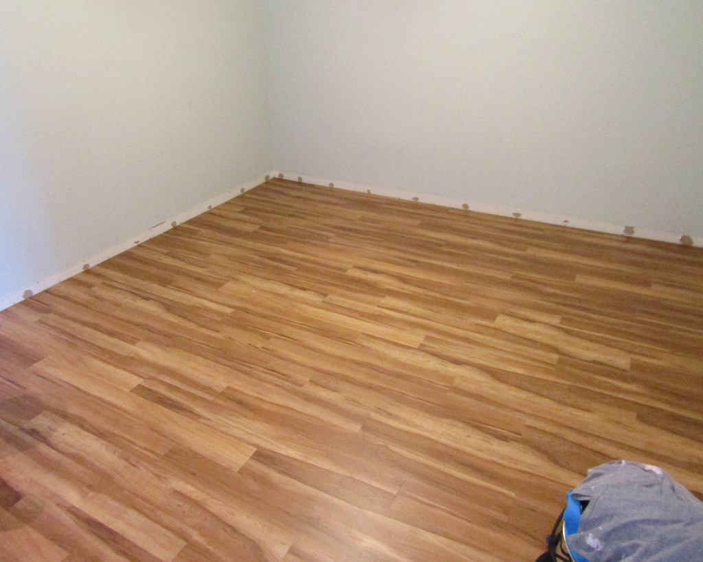 Flooring Melbourne Fl >> Red River Hickory