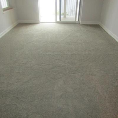 Merritt Island Florida Remodeling Flooring And Carpeting