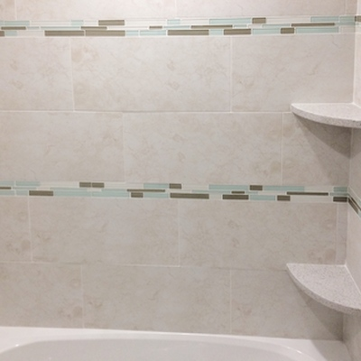 Select A Tile Gallery Round Rock Mineral